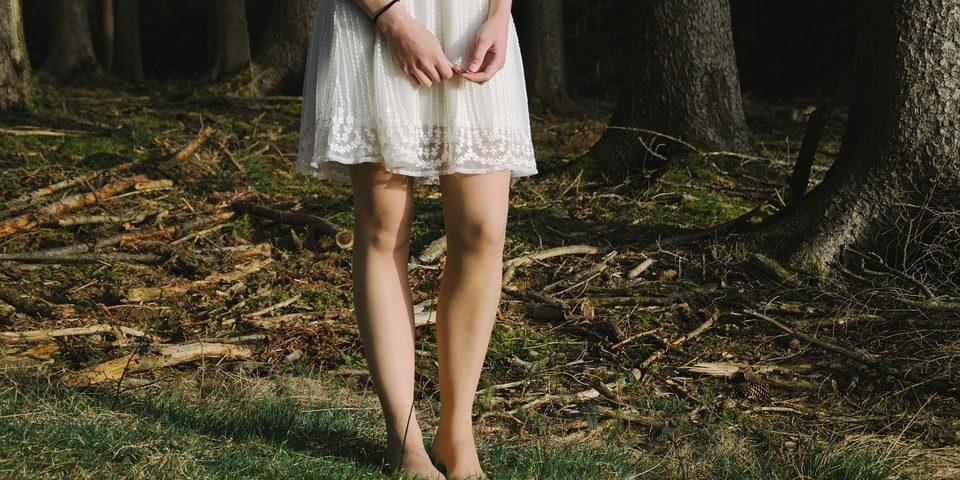 sintomi,cause e cure per i polipi uterini