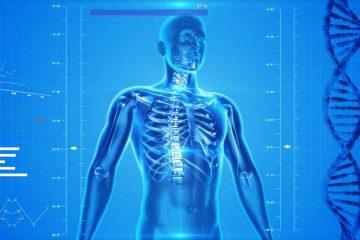 scintigrafia ossea,importante esame per poter rilevare patologie osse