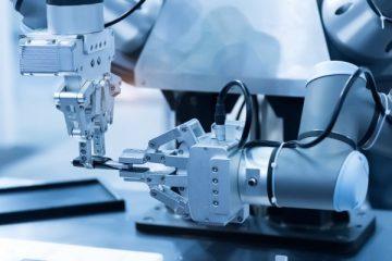 Automazione per PMI